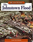 The Johnstown Flood, Marc Tyler Nobleman, 0756512670