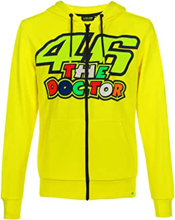 VR46 Sweat Doctor