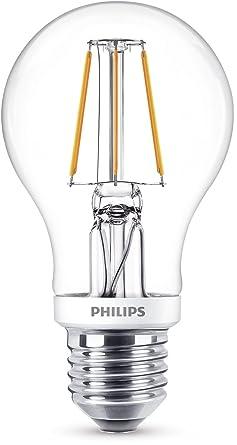 Ampoule 40w Ww 1bc4 D Classic Led Cl A60 Philips E27 354RqcjAL