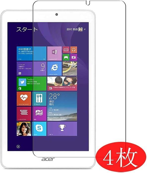 The Best Acer Aspire 5 A51551g503e