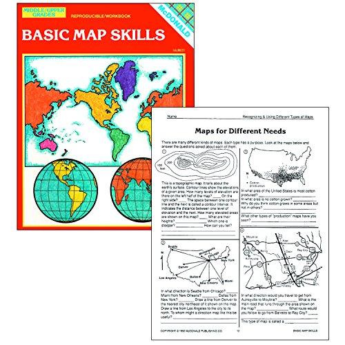 mcdonald-publishing-mc-r651-basic-map-skills-reproducible-book-grade-6-to-9-02-height-85-wide-11-len