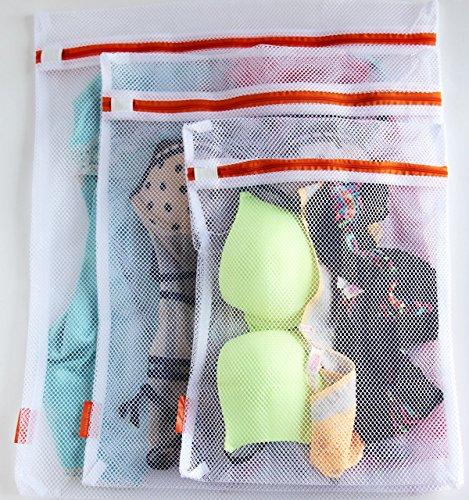 Delicates Laundry Washing Premium Quality product image