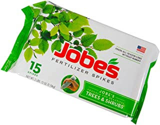 product image for Jobe's Fertilizer for Tree