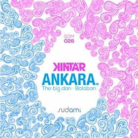 the big dan kintar from the album ankara ep october 14 2013 format mp3