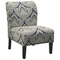 Slipper Chairs Product