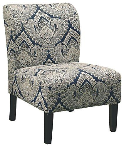 Plum Accent Chair Home Furniture Design