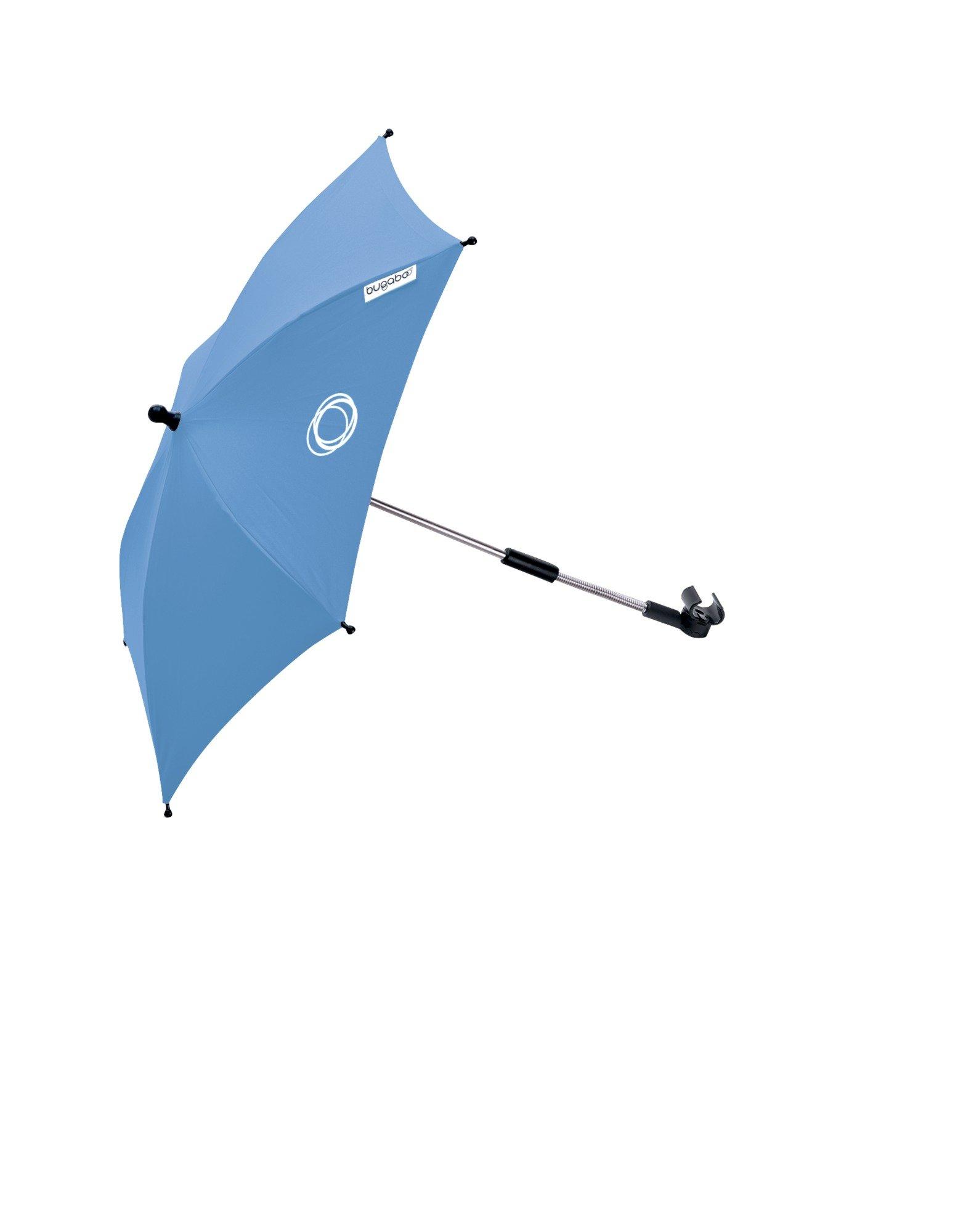 Bugaboo Parasol, Ice Blue