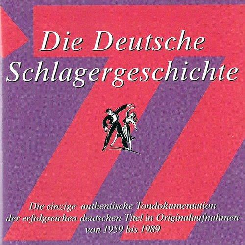 Ricky King - Deutsche Schlager - Zortam Music