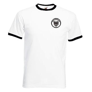 Camiseta cccp futbol adidas