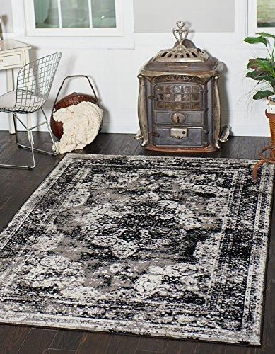 vintage style rugs - 6