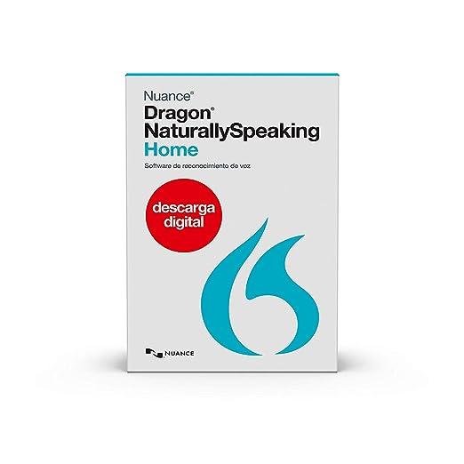 Dragon Home 13, Spanish [PC Download]