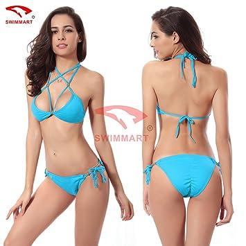 Bikini shop canada