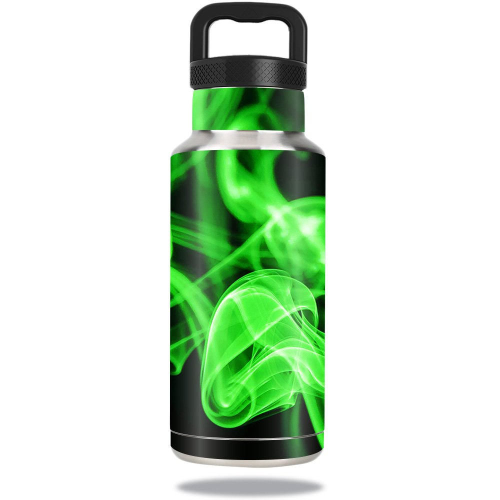 MightySkins Skin Compatible with Ozark Trail Water