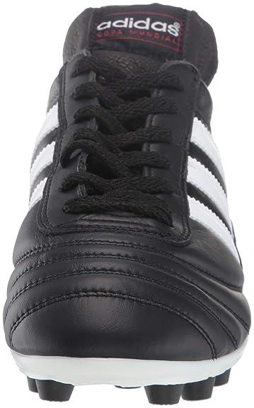 Adidas Performance Copa Mundial Zapatillas de fútbol para Hombre   Amazon.com.mx  Ropa cb4ab03c20b4f