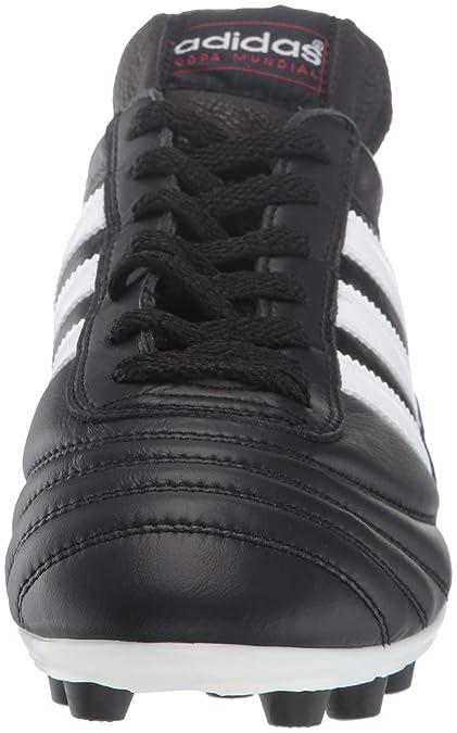c984d2a58fe Amazon.com | adidas Copa Mundial Cleats Men's | Soccer