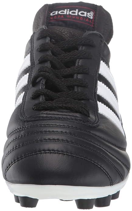 the latest faeb2 1405f adidas Copa Mundial, Zapatillas de Fútbol para Hombre Amazon.es Zapatos y  complementos