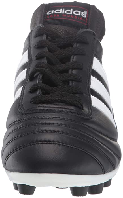 7382e236fe75 Amazon.com | adidas Performance Men's Copa Mundial Soccer Shoe | Soccer