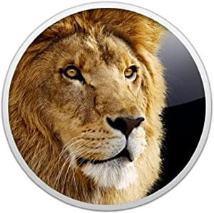 Learning Apple 10.7 OS X Lion - Training DVD - Tutorial Video