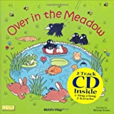 Over in the Meadow, Michael Evans, 1846431360