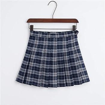 Faldas para Mujer Casual De Falda Moda De Verano Las Ropa Festiva ...