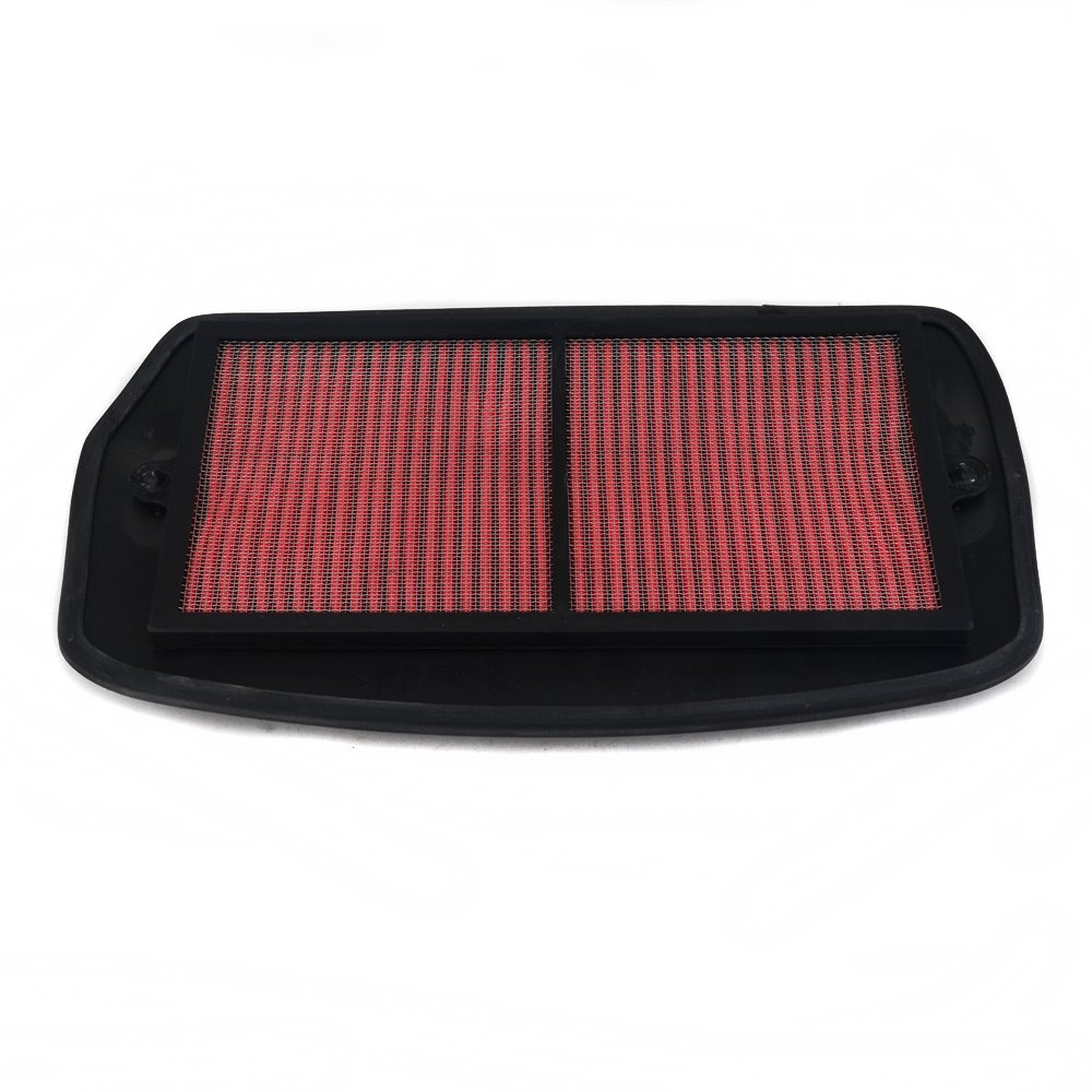 Motorrad-Luftfilter-Einlassfilter-Filter f/ür YAMAHA XT 250 XG250