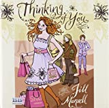 img - for Thinking Of You book / textbook / text book