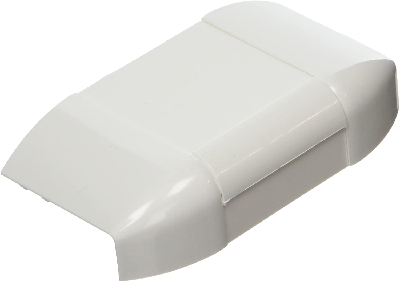 pour moulure 32 x 12,5 mm Legrand LEG90520 Raccord mur//plafond