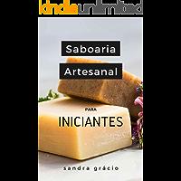 SABOARIA ARTESANAL PARA INICIANTES