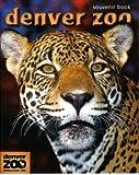 Denver Zoo Souvenir Book offers