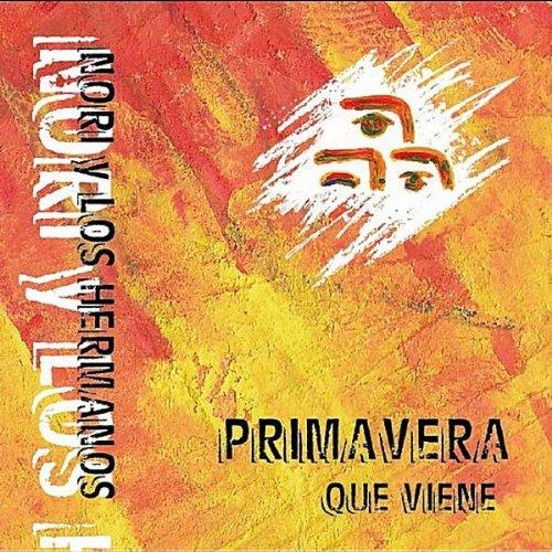 MP3 HERMANOS PRIMAVERA BAIXAR LOS