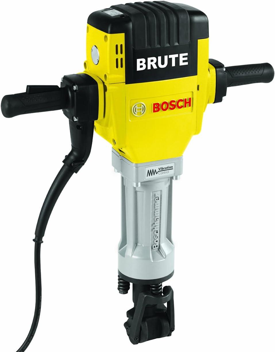 Bosch Bare-Tool BH2760VC 120-Volt 1-1 8 Brute Breaker