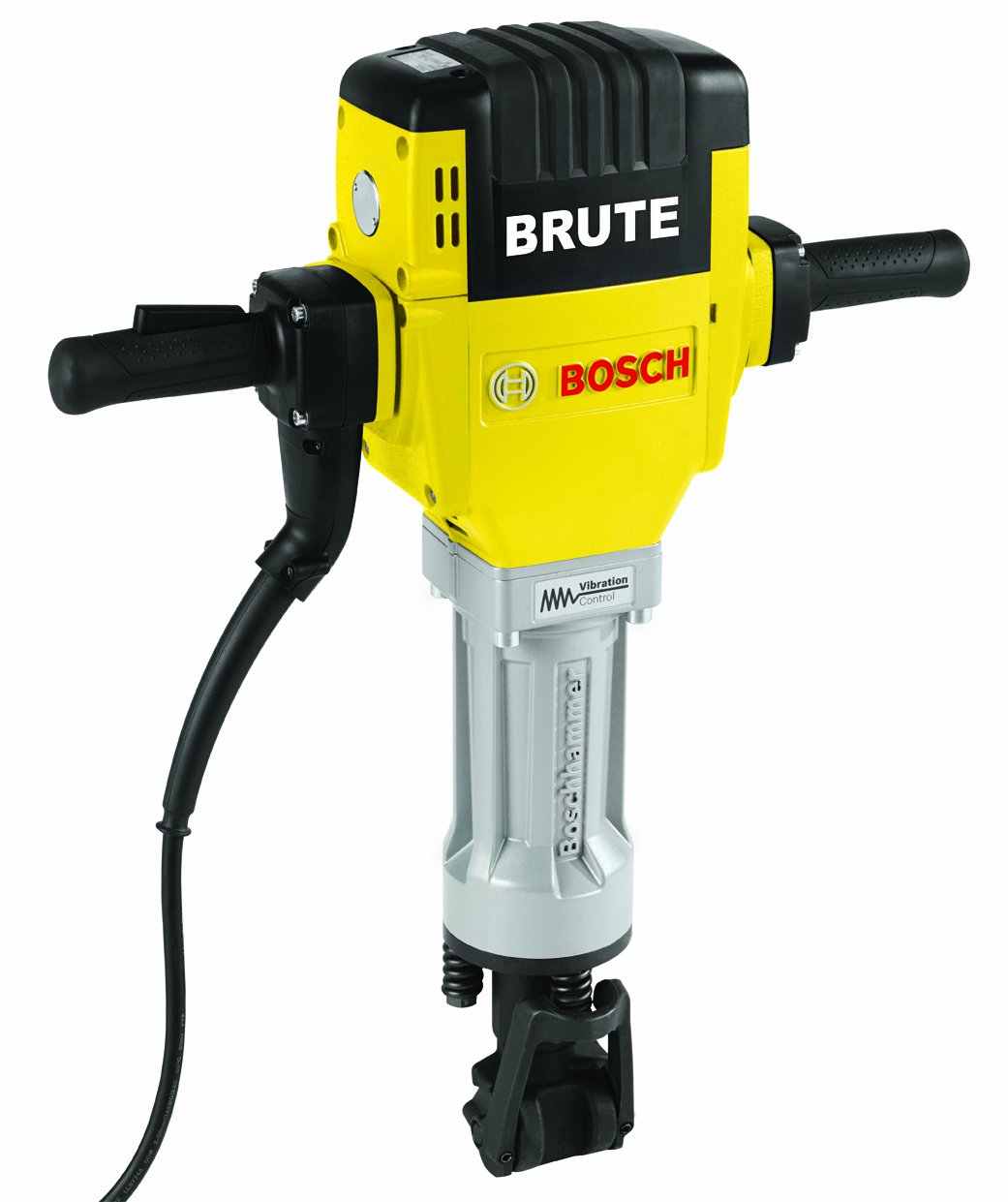 Bosch Bare-Tool BH2760VC 120-Volt 1-1/8 Brute Breaker - Power Rotary  Hammers - Amazon.com
