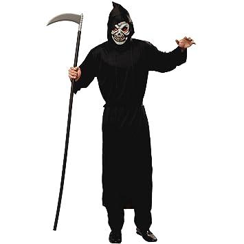 Disfraz de Vampiro Praca la Muerte Zombie Muñeca Rota Caperucita ...
