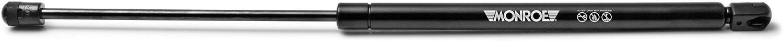Monroe ML6230 V/érins /à Gaz Maxlift Coffre