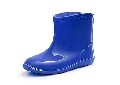 733f4e6b814ba  SOSOO  レインブーツ キッズ 子供 レインシューズ 雨靴 男の子 女の子 長靴 防水 軽量 レイン
