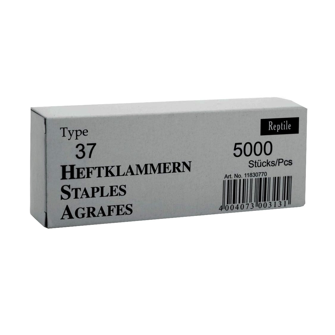 Isaberg 7693490006 - Clip calidad industrial 11830770