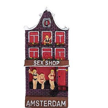 3D cartoon jeux de sexe Cartoon porno insest