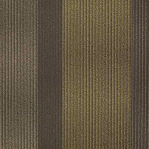 - Shaw Hybrid Carpet Tile Season 24