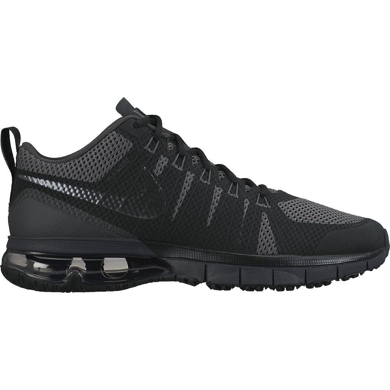 a1236c3bbb73 ... Amazon.com  Nike Air Max TR 180 Mens Cross Training Shoes  Sports ...