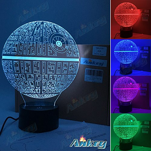 3d-illusion-platform-night-lighting-touch-botton-7-color-change-decor-led-lamp