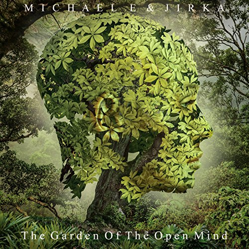 The Garden of the Open Mind by Michael e & Jirka on Amazon Music ...