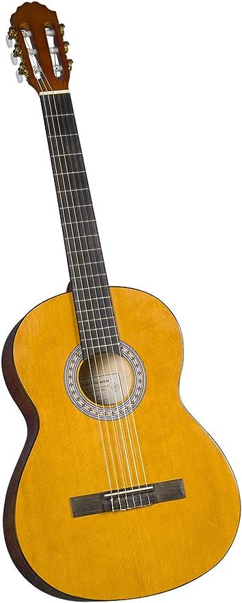 Catala CC-12 guitarra clásica: Amazon.es: Instrumentos musicales