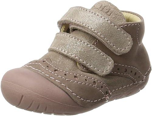 Primigi Baby Girls Ple 8002 Shoes