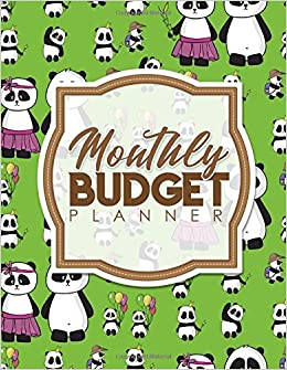 monthly budget planner bill payment schedule template money