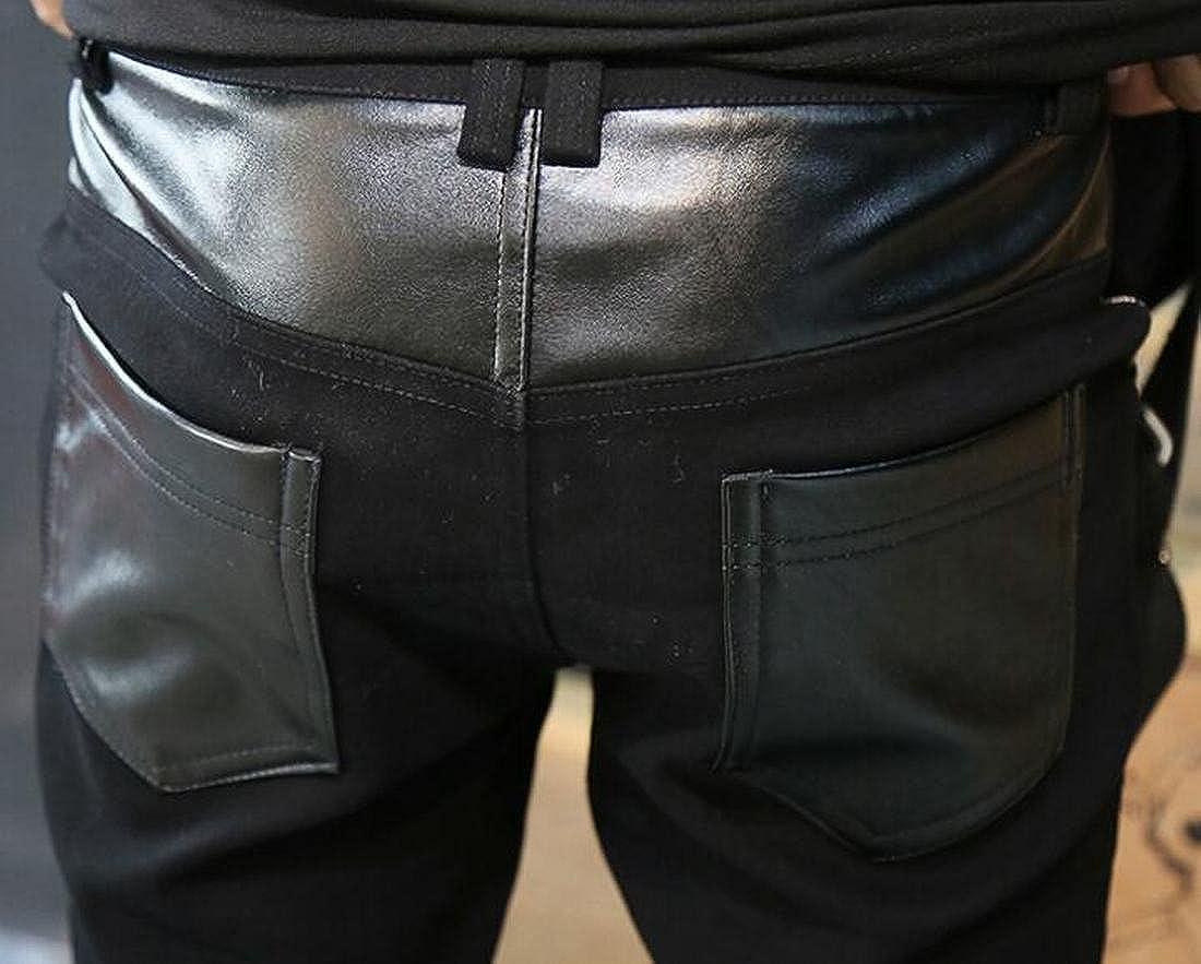 ONTBYB Men/'s Multi-Pocket Cargo Shorts Solid Drawstring Lightweight Shorts
