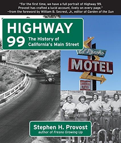 99 histories - 2