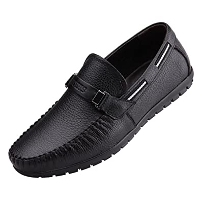 | Casual Trainers for Men and Women Leather