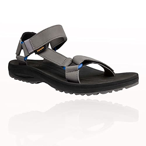 Teva Winsted Uomo Sandalo  Atletica Leggera  Sandalo    Scarpe e borse 891144