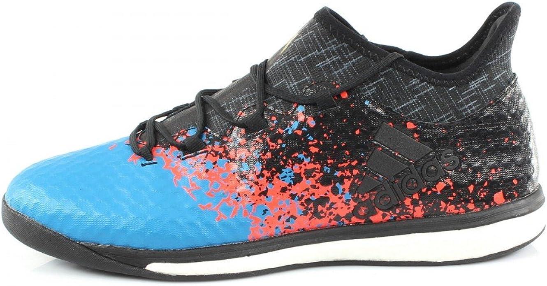 Chaussures Adidas X 16.1 Street Paris Pack: