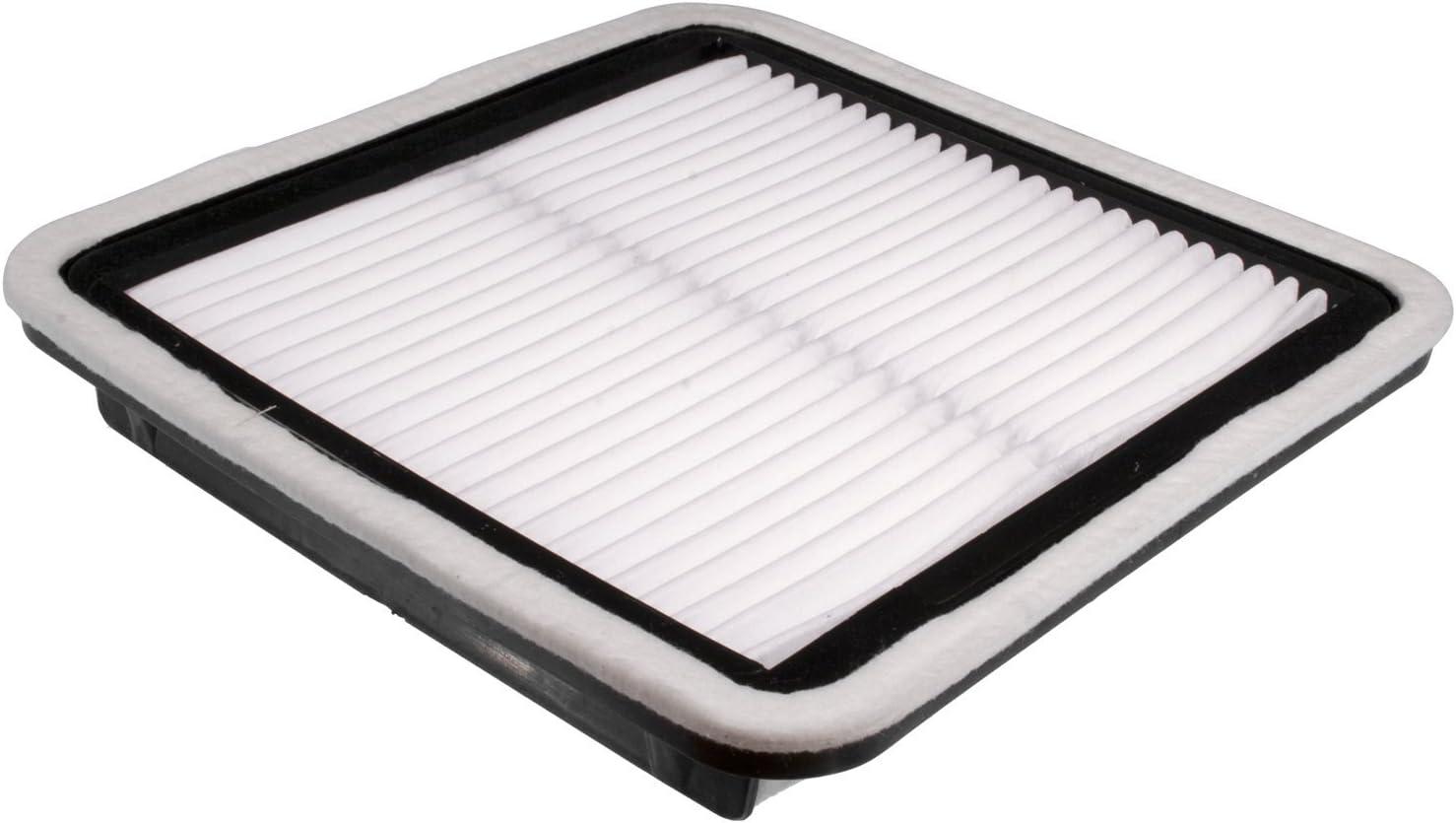 Knecht LX 2672 Air Filter